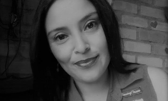 Fiscalía Seccional investiga crimen de una docente adscrita al ICBF