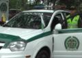 Error en figura juridica paró la entrega de vehículos a fuerzas militares y Policía del Valle