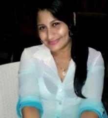 Mujer desapareció tras ser citada por su expareja en Cali