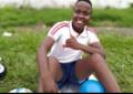 Preocupación tras desaparición de futbolista vallecaucana