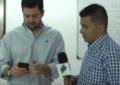 Subsecretario de seguridad de Cali denuncia intimidaciones a través de Whatsapp