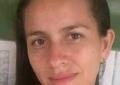 Capturado en Tuluá por feminicidio