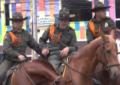 5 Mil uniformados garantizarán la seguridad en Cali durante vacaciones