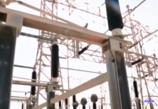 Caleños deberán pagar sobretasa para salvar Electricaribe