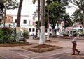 Vuelve toque de queda para menores de edad en Candelaria