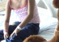 Dos niñas de 7 y 11 años en Andalucia estarían siendo víctimas de abuso sexual