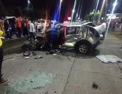 Autoridades intensificarán operativos para prevenir accidentes de tránsito en Cali