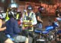Con cámaras corporales buscan disminuir agresiones a los agentes de tránsito de Cali