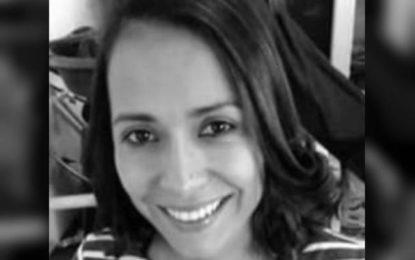 Capturado presunto homicida de docente en Palmira