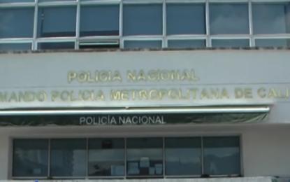 Policia de Cali tomará acciones legales contra canción de salsa choke