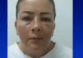 Mujer denuncia ser víctima de agresión por parte de un policía en Cali