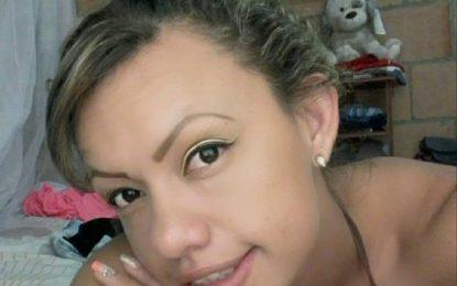 Empleada utilizó a su hija para hacer millonario hurto a casa de cambios en Cali