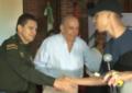 300 Jóvenes de Cali prometieron vivir sin violencia
