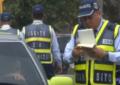 Nuevos controles a transporte informal en Cali