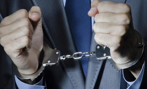 Fiscalía imputó cargos a ex jefe la Umata y exalcalde encargado de Popayán