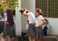 Docente agredió a estudiante en Andalucía -Valle