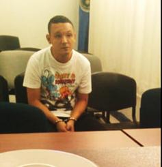 Condenado a 16 años de prisión por tentativa de homicidio en Cali