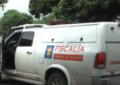Asesinan a dos mujeres en la comuna 5 de Cali