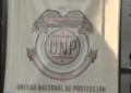 Presunto intento de hurto contra coordinadora de la UNP en Cali