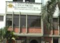 Entregan restos de las víctimas de masacre en Suárez- Cauca