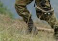 En confusos hechos un soldado asesinó a otro en Miranda