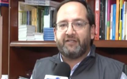 Sólo el 20% de candidatos han reportado gastos de campaña en Valle del Cauca