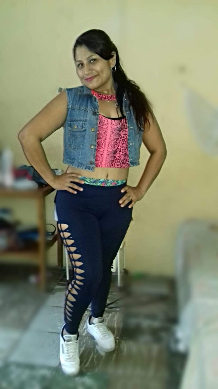 Capturan en Cauca al presunto asesino de Leidy Johana Soto