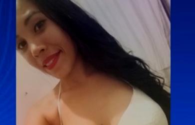 Buscan a mujer desaparecida en Cali con sus dos hijos