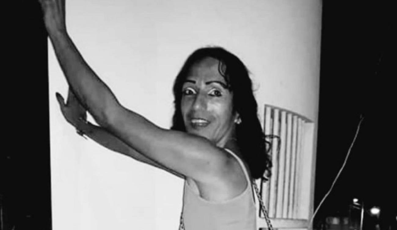 Investigan crimen de un integrante de la comunidad LGTBI en Restrepo- Valle