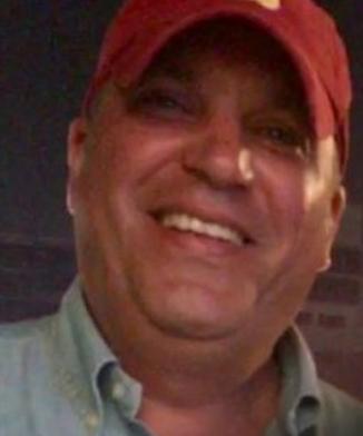 Fiscalía investiga presunto secuestro de ganadero en su finca