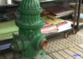 Preocupa red de hidrantes en Cali y Yumbo