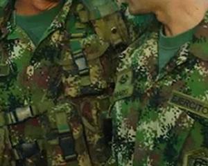 Judicializados dos militares por tráfico de sustancias para procesar narcóticos