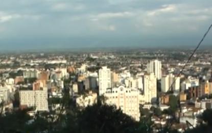 Ospina se reunirá con Duque en Bogotá
