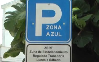 Así avanzan las zonas ZER en El peñon