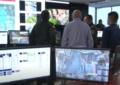 Cali cuenta con más cámaras de Video vigilancia y de última tecnología
