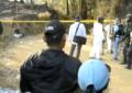 Fiscalía de Colombia tiene denuncia de un sólo líder social asesinado en 2020