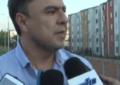 Jesús Gonzáles, nuevo gerente de Emcali