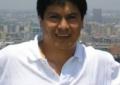 Rinden homenaje al periodista Humberto Pupiales en Cali