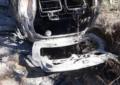 Fiscalía identificó a las víctimas de la masacre ocurrida en zona rural de Jamundí