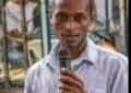 Rechazo total por atentado a líder social en Buenaventura