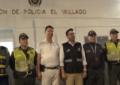 Debate por llegada de policía cívica a Cali