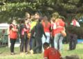 Participación de Venezolanos en delitos en Cali