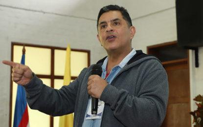 «No habrá vivienda para venezolanos en Cali»: Alcalde