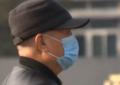 Llamado a la calma por Coronavirus hace la secretaría de salud del Valle