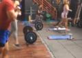 Profesionales de la actividad física piden ayudas económicas por covid-19
