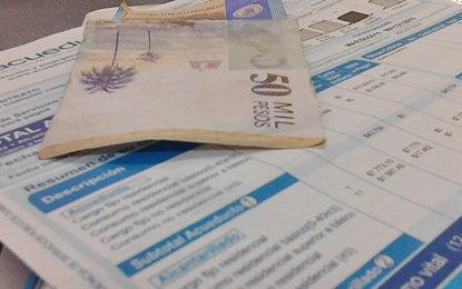 Alcaldía de Sevilla subsidiará el pago del servicio de acueducto de los estratos 1, 2 y 3