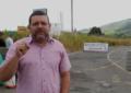 «No permitiremos el ingreso de turistas en Semana Santa»: alcalde de Calima Darién