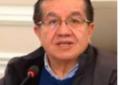 Ministro de Salud ratifica uso obligatorio del tapabocas en transporte público y espacios con aglomeraciones