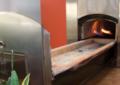 Cali se prepara para atender crisis de salubridad con más hornos crematorios y cuartos fríos