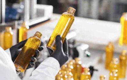 El dióxido de cloro no es un medicamento, tal como lo ha afirmado el INVIMA: Expertos